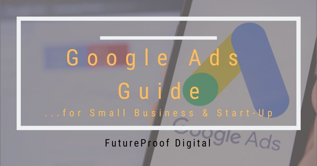 Google Ads Guide Post Featured Image