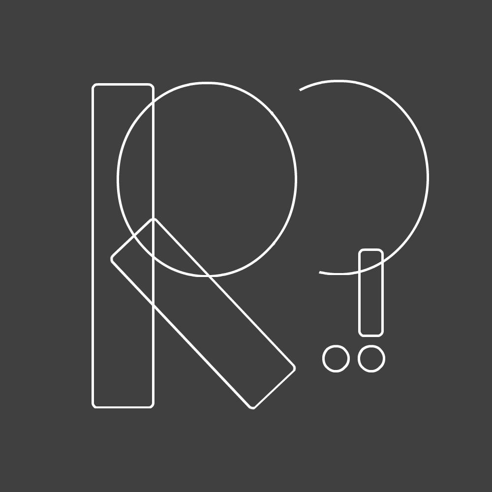 Online Store, Roscommon Log