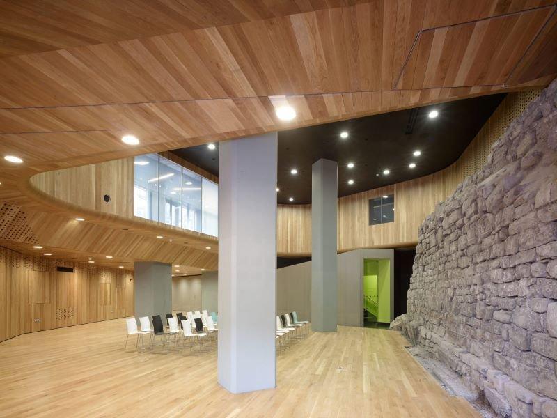 Dublin City Local Enterprise Office
