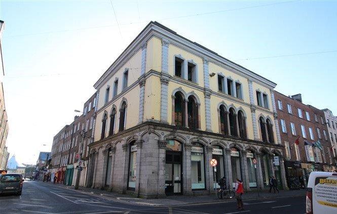 Limerick Local Enterprise Office