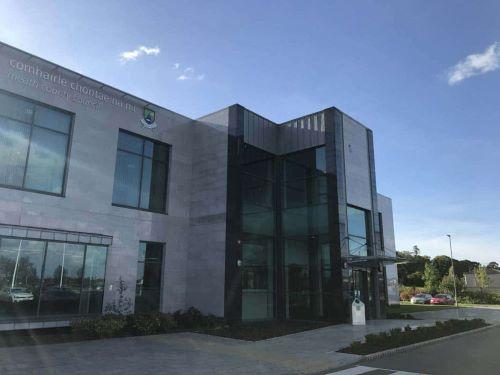 Meath Local Enterprise Office