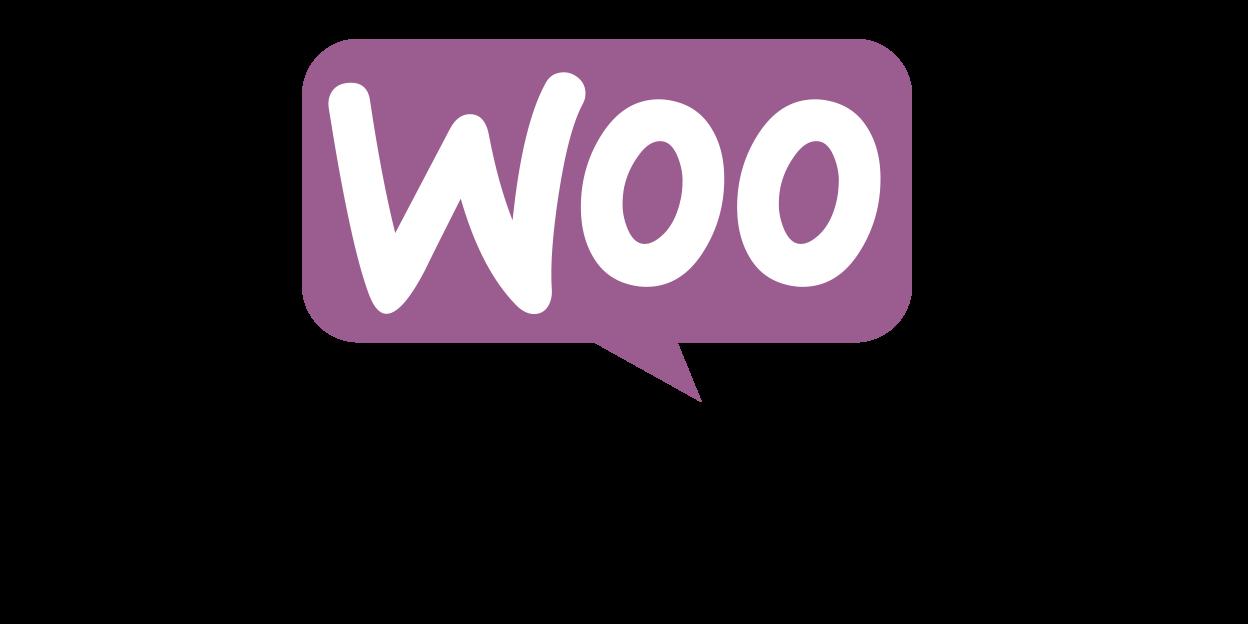WooCommerce, FutureProof Digital E-Commerce Websites.