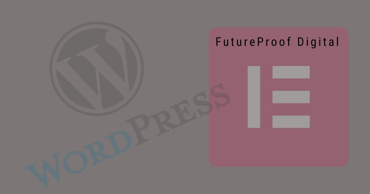 Custom Headers & Footers Post Banner Image