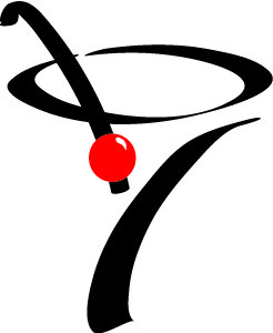 The Cosy Bar Logo
