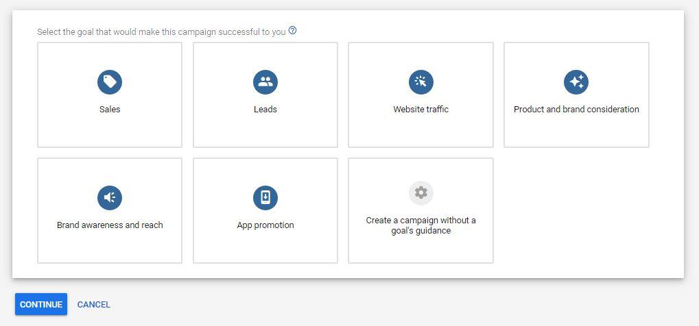 Google Ads - FutureProof Digital