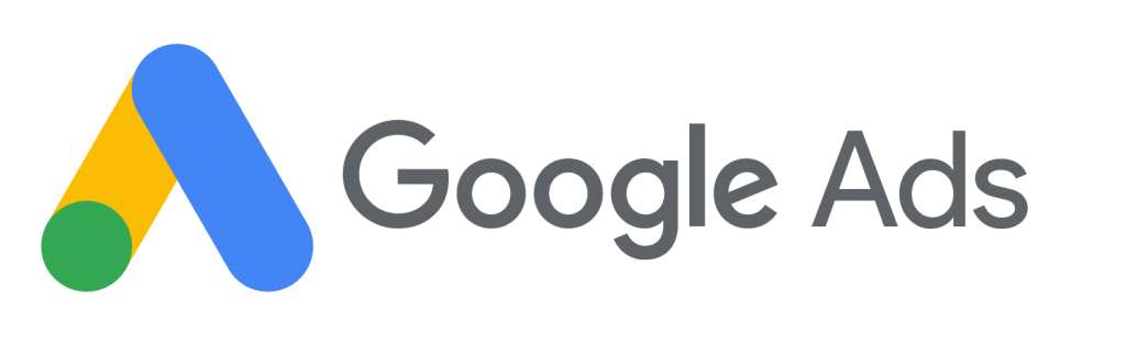 Google Ads Guide