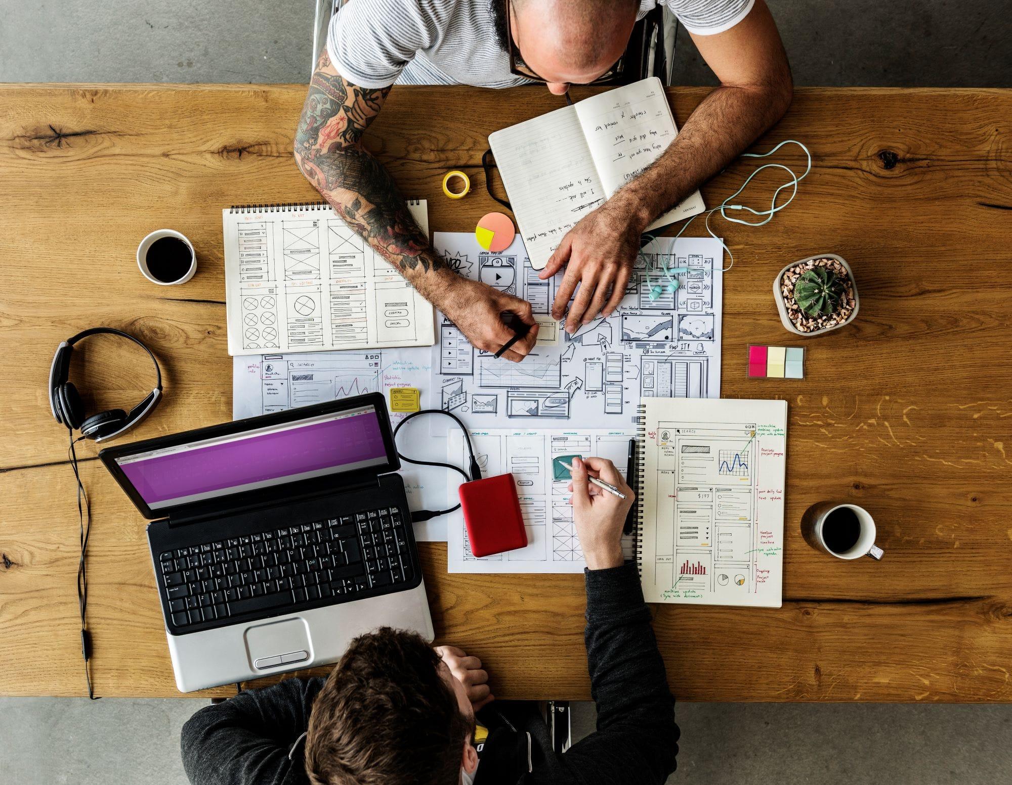 SEO Audit & Website Review