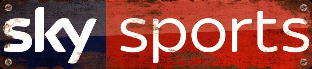 Website Graphic Design - FutureProof Digital
